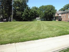 Property for sale at 22430-22432 Lorain Road, Fairview Park,  Ohio 44126