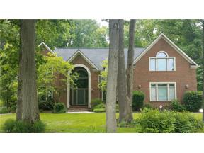 Property for sale at 6162 Chagrin Highlands Drive, Solon,  Ohio 44139