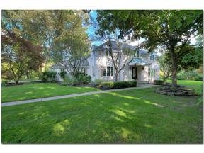Property for sale at 2985 N Park Boulevard, Cleveland Heights,  Ohio 44118