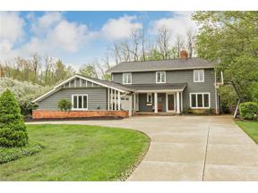 Property for sale at 30300 Shaker Boulevard, Pepper Pike,  Ohio 44124