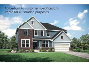 Property for sale at 12587 Meadowview, North Royalton,  Ohio 44133
