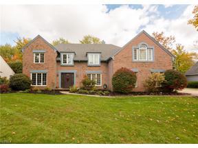 Property for sale at 447 Windward Way, Avon Lake,  Ohio 44012