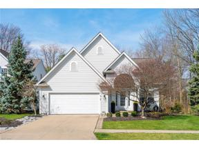 Property for sale at 506 Brennans Court, Avon Lake,  Ohio 44012