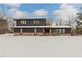 Property for sale at 24200 Letchworth Road, Beachwood,  Ohio 44122