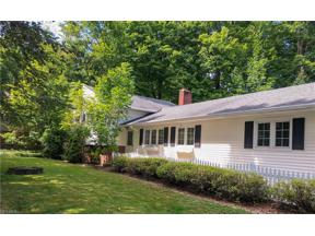 Property for sale at 6865 Wilson Mills, Mayfield Village,  Ohio 44040