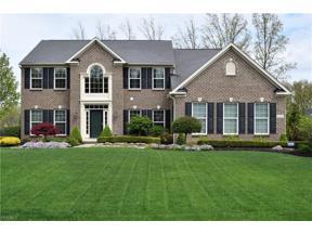 Property for sale at 2597 Covington Place, Avon,  Ohio 44011