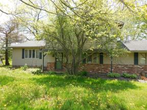 Property for sale at 11625 Hosford Road, Chardon,  Ohio 44024