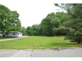 Property for sale at Glenella Drive, Seven Hills,  Ohio 44131