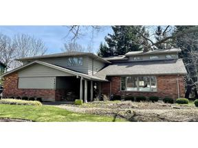 Property for sale at 24822 Letchworth Road, Beachwood,  Ohio 44122