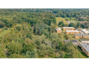 Property for sale at 13645 State Road, North Royalton,  Ohio 44133