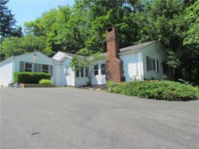 Property for sale at 17206 Chillicothe Road, Bainbridge,  Ohio 44023