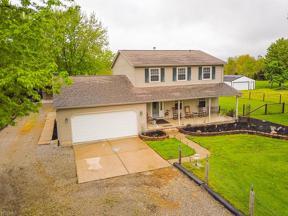 Property for sale at 13190 Avon Belden Road, Grafton,  Ohio 44044