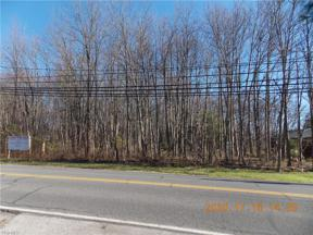 Property for sale at Sprague Road, Olmsted Township,  Ohio 44138