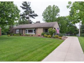 Property for sale at 6892 Brecksville Road, Independence,  Ohio 44131