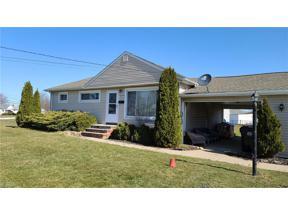 Property for sale at 6179 Barbara Lane, Brook Park,  Ohio 44142
