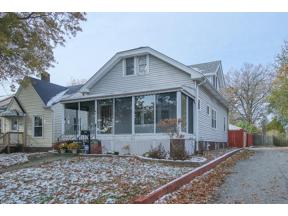 Property for sale at 3234 W 129th Street, Cleveland,  Ohio 44111