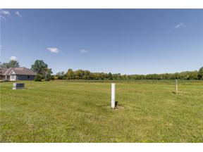 Property for sale at Spruce Drive, Oberlin,  Ohio 44074