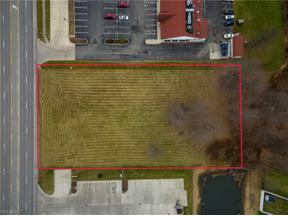 Property for sale at Leavitt Road, Amherst,  Ohio 44001