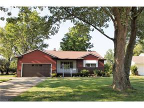 Property for sale at 5485 Kenbridge Drive, Highland Heights,  Ohio 44143