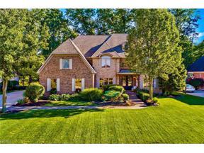 Property for sale at 27879 Berringer Run, Westlake,  Ohio 44145