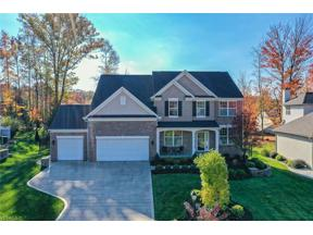 Property for sale at 9133 W Hampton, North Royalton,  Ohio 44133