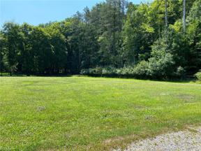 Property for sale at 7680 Deerfield Road, Gates Mills,  Ohio 44040