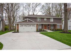 Property for sale at 206 Plymouth Drive, Bay Village,  Ohio 44140