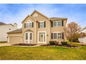 Property for sale at 26962 Arbor Lane, Olmsted Township,  Ohio 44138