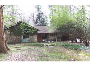 Property for sale at 7840 Old Mill Road, Gates Mills,  Ohio 44040