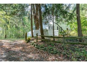 Property for sale at 7200 Wilson Mills Road, Gates Mills,  Ohio 44040