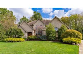 Property for sale at 6615 Morningside Drive, Brecksville,  Ohio 44141