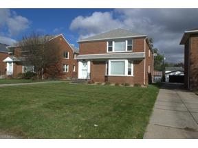 Property for sale at 14525 Cedar Road, South Euclid,  Ohio 44122