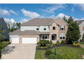 Property for sale at 18154 Clare Court, Strongsville,  Ohio 44149