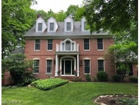 Property for sale at 6788 Ryan Road, Medina,  Ohio 44256