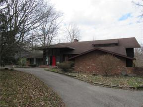 Property for sale at 28849 Shaker Boulevard, Pepper Pike,  Ohio 44124