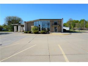 Property for sale at 42935 N Ridge Road, Elyria,  Ohio 44035