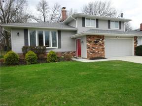 Property for sale at 7776 E Linden Lane, Parma,  Ohio 44130