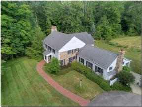 Property for sale at 329 Timberidge Trail, Gates Mills,  Ohio 44040