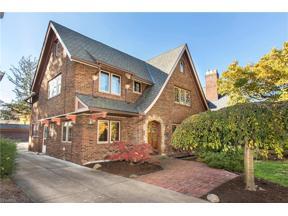 Property for sale at 12977 Lake Avenue, Lakewood,  Ohio 44107