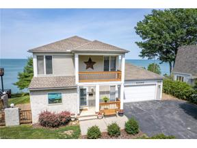 Property for sale at 31540 Lake Road, Bay Village,  Ohio 44140