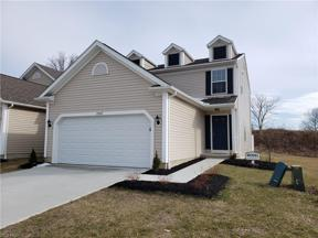 Property for sale at 29118 Pembrooke Boulevard, Olmsted Township,  Ohio 44138