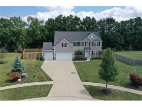 Property for sale at 2457 Fairfield Drive, Avon,  Ohio 44011
