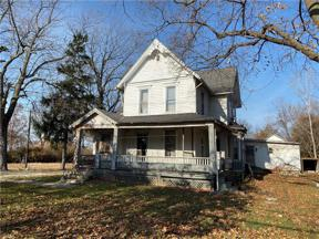 Property for sale at 2912 W Erie Avenue, Lorain,  Ohio 44053