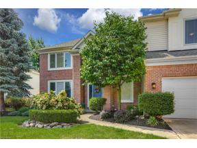 Property for sale at 20483 Donegal Lane, Strongsville,  Ohio 44149