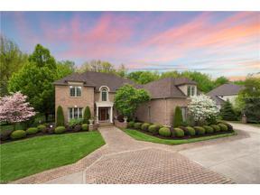 Property for sale at 32297 Brandon Place, Avon Lake,  Ohio 44012