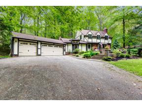 Property for sale at 12889 Rockhaven Road, Chesterland,  Ohio 44026