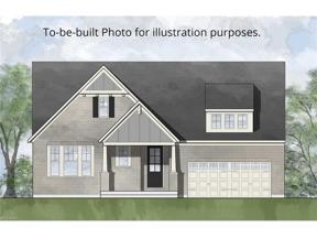 Property for sale at 4664 Yellow birch Circle, Westlake,  Ohio 44145