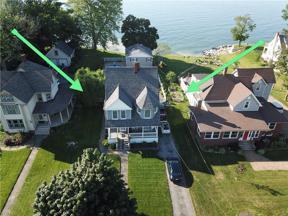 Property for sale at 1063 E Erie Avenue, Lorain,  Ohio 44052