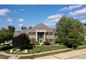 Property for sale at 304 Perth Drive, Highland Heights,  Ohio 44143