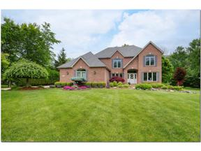 Property for sale at 11860 Nottingham Parkway, North Royalton,  Ohio 44133